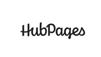 hubpages3