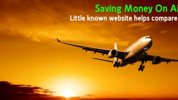 saving-airfare