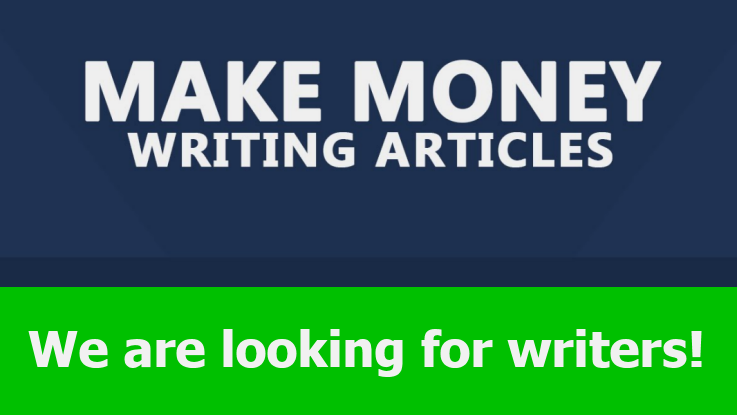 makemoneywriting